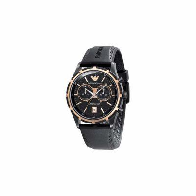 Relógio Masculino Empório Armani - AR0584