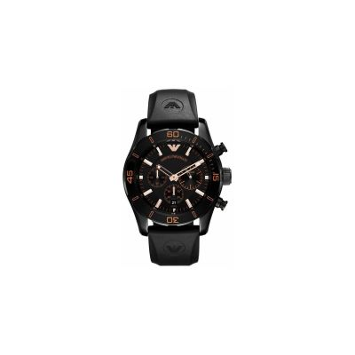 Relógio Masculino Empório Armani - AR 5946