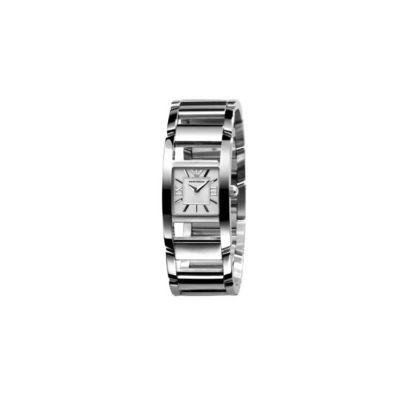 Relógio Feminino Empório Armani - AR5765