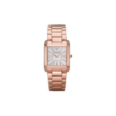 Relógio Feminino Empório Armani - AR2051