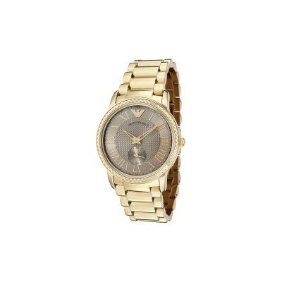 Relógio Feminino Empório Armani - AR0470