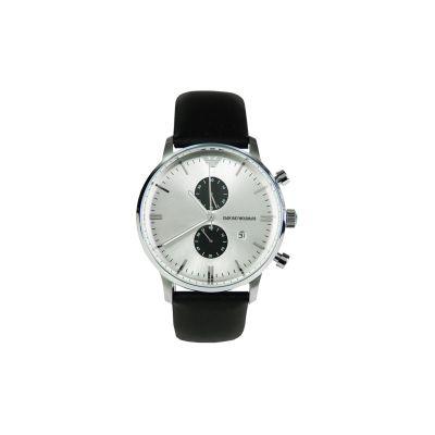 Relógio Feminino Empório Armani - AR0385