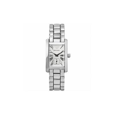 Relógio Feminino Empório Armani - AR 0146