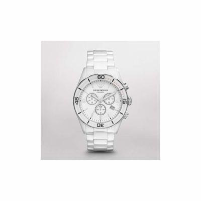Relógio Empório Armani - AR1424