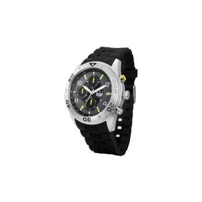 Relógio Masculino Dumont - SY40027Y