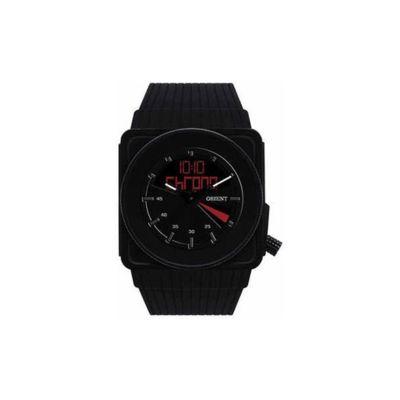 Relógio Masculino Orient - GPSPA001