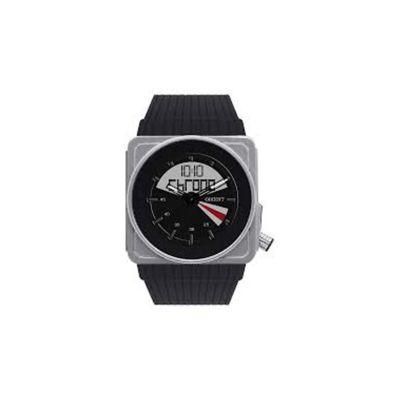 Relógio Masculino Orient - GBSPA001