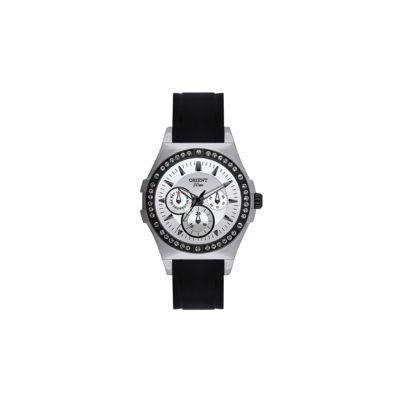 Relógio Feminino Orient Eternal - FBSPM003