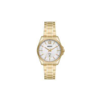 Relógio Feminino Orient Eternal - FGSS1116