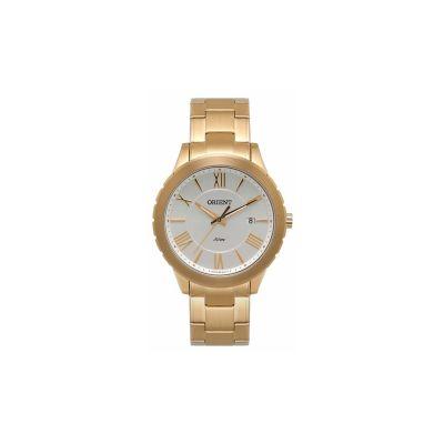 Relógio Feminino Orient Eternal - FGSS1069