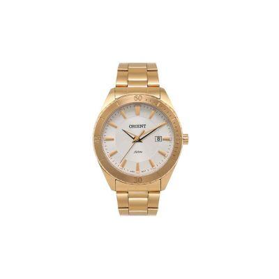 Relógio Feminino Orient Eternal - FGSS1068
