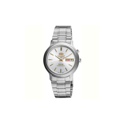 Relógio Masculino Orient - 469WA1A