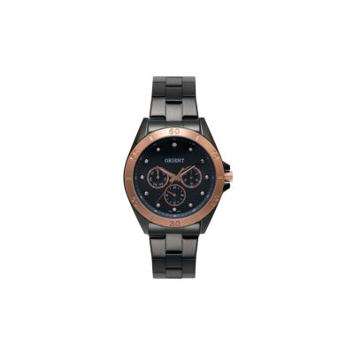 Relógio Feminino Orient - FTSSM024