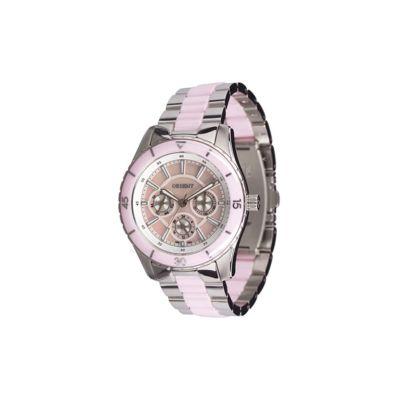 Relógio Feminino Orient - FTSSM016