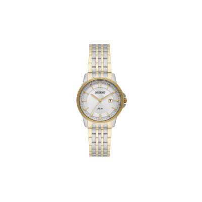 Relógio Feminino Orient - FTSS1090