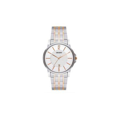 Relógio Feminino Orient - FTSS1053