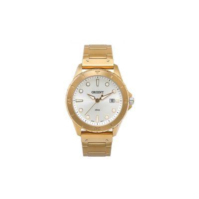 Relógio Feminino Orient - FGSS1067