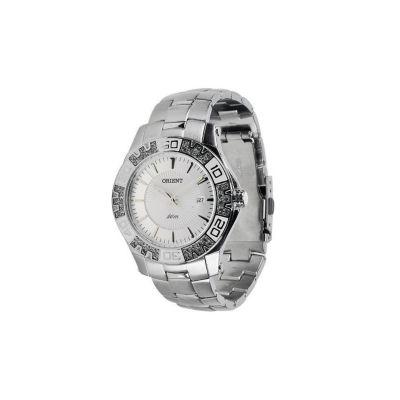 Relógio Feminino Orient - FBSS1082