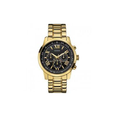Relógio Masculino Guess - 92526GPGDDA5
