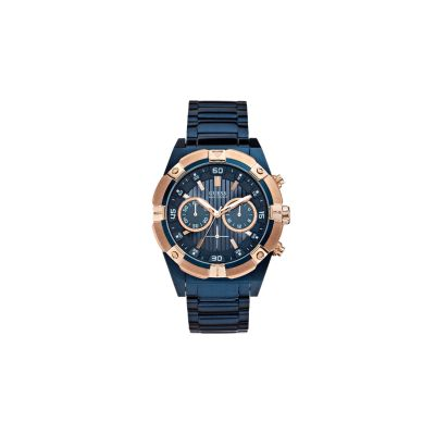 Relógio Masculino Guess - 92516GPGSEA3