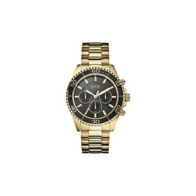 Relógio Masculino Guess - 92487GPGSDA2
