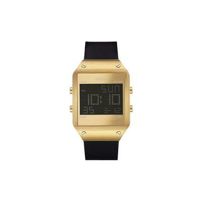 Relógio Guess - 92590GPGTDU1