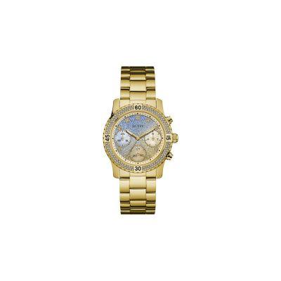 Relógio Feminino Guess - 92595LPGSDA2