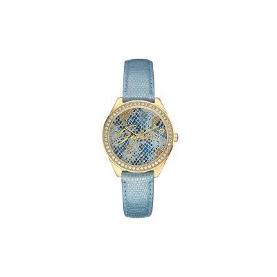 Relógio Feminino Guess - 92565LPGTDC1