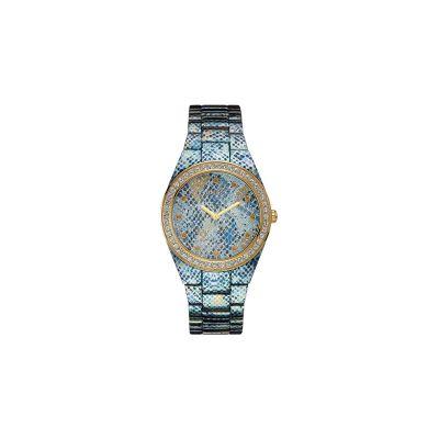 Relógio Feminino Guess - 92561LPGSEA1