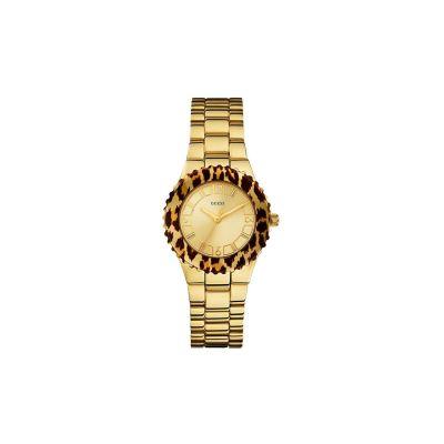 Relógio Feminino Guess - 92523LPGTDA1