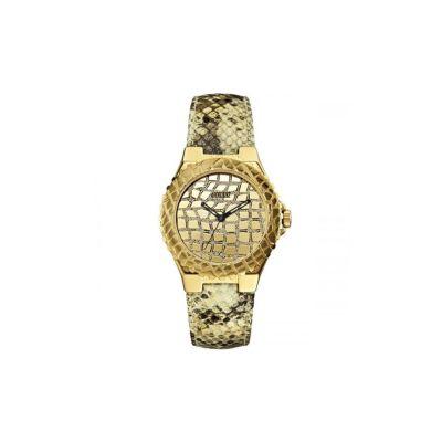 Relógio Feminino Guess - 92505LPGTDC1