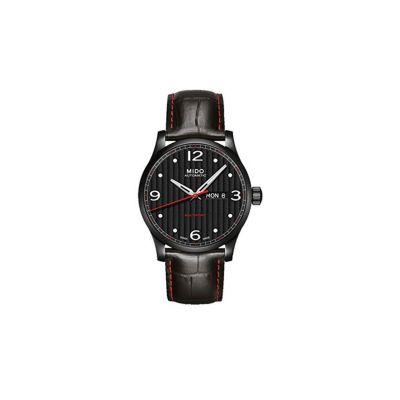 Relógio Masculino Mido Multifort Automático - M0054303705000