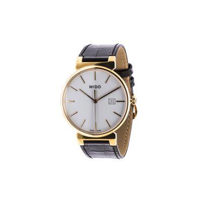 Relógio Masculino Mido Caballero - M0096103601100