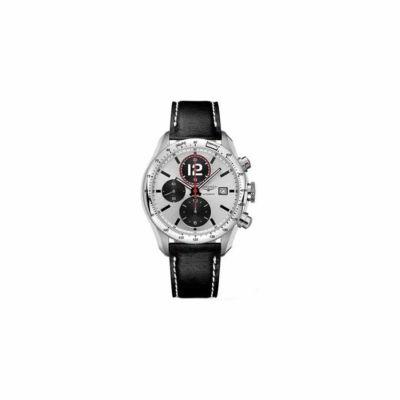 Relógio Masculino Longines Cronógrafo - L36364702