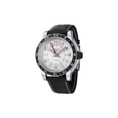 Relógio Masculino Longines Admiral Automático - L36684762