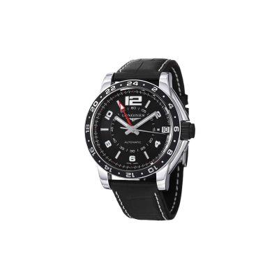 Relógio Masculino Longines Admiral Automático - L36684562