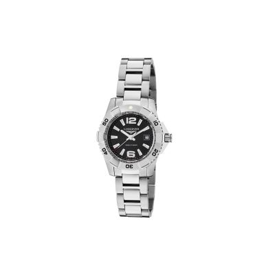 Relógio Feminino Longines Hydro Conquest - L32474566
