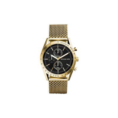 Relógio Michael Kors Cronógrafo - MK8388-4PN