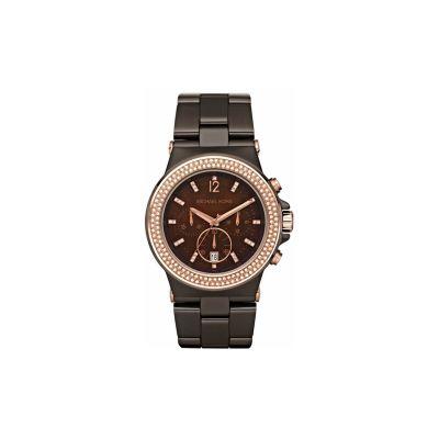 Relógio Feminino Michael Kors Cronógrafo - MK5518