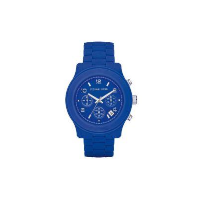 Relógio Feminino Michael Kors Cronógrafo - MK5293-Z