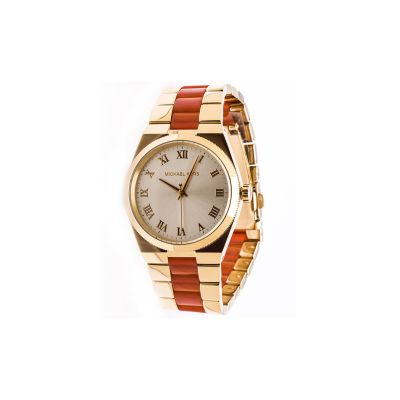 Relógio Feminino Michael Kors Channing - MK6153-4LN