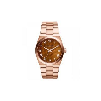 Relógio Feminino Michael Kors - MK5895-4MN