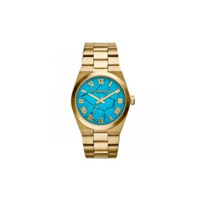 Relógio Feminino Michael Kors - MK5894-4AI