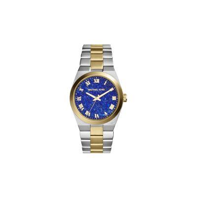 Relógio Feminino Michael Kors - MK5893-5AN