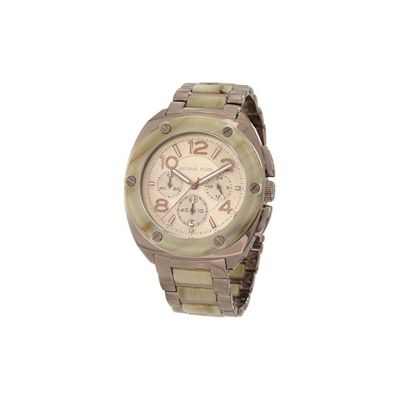 Relógio Feminino Michael Kors - MK5594