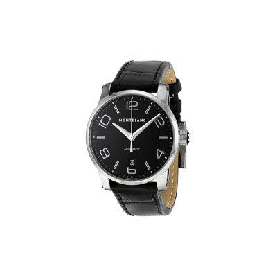 Montblanc TimeWalker Date Automático - 105812