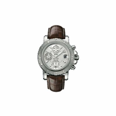 Montblanc Sport Collection - 35777