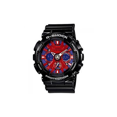 Casio G-Shock - GA-120B-1ADR