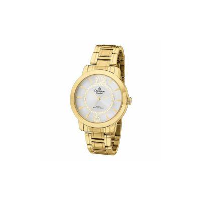 Relógio Feminino Champion Passion - CH24259H