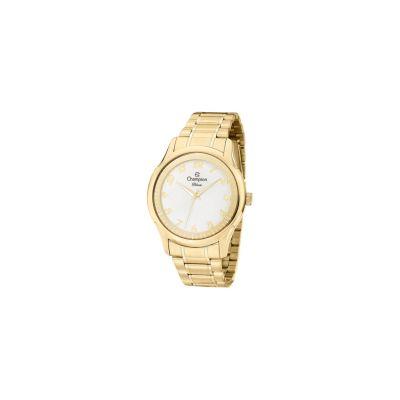 Relógio Feminino Champion Diva - CN27625H